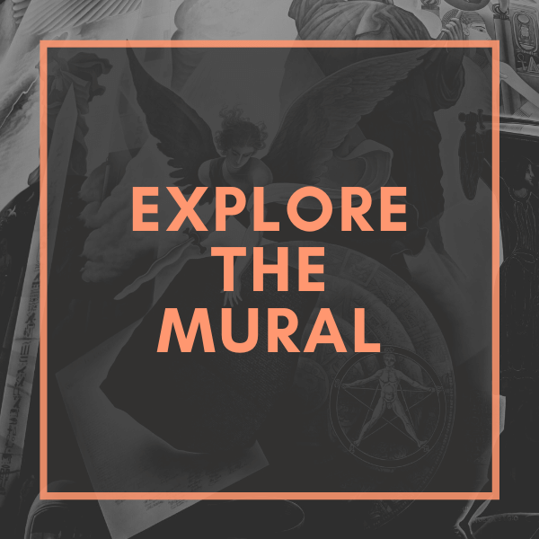 Explore the Mural