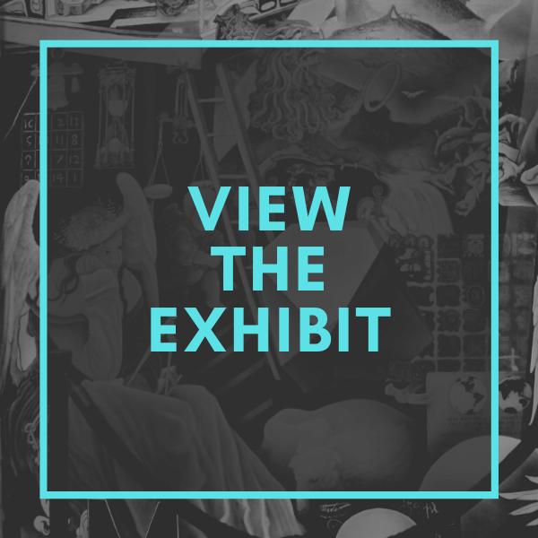 View the Exhibit