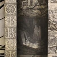 Dante's Inferno Canto 10