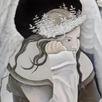 Melancholy Angel