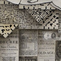 Collection of Crossword Puzzles