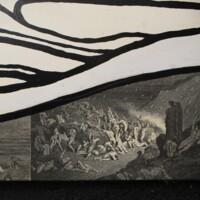 Dante's Inferno Canto 14